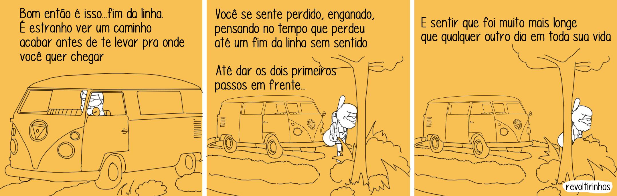 viagemasclepiades4