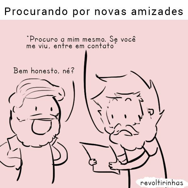 bem_honesto