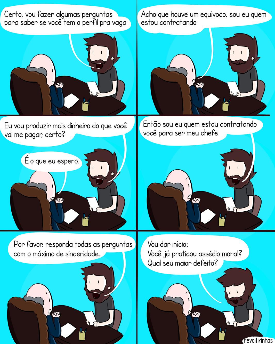 revoltirinhas_HD_331