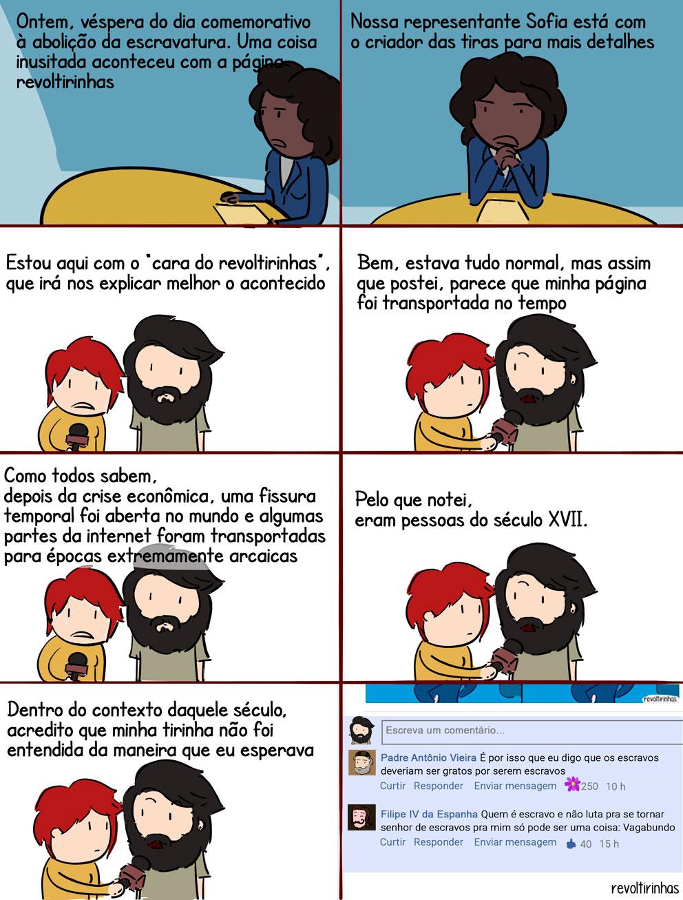 revoltirinhas_HD_345