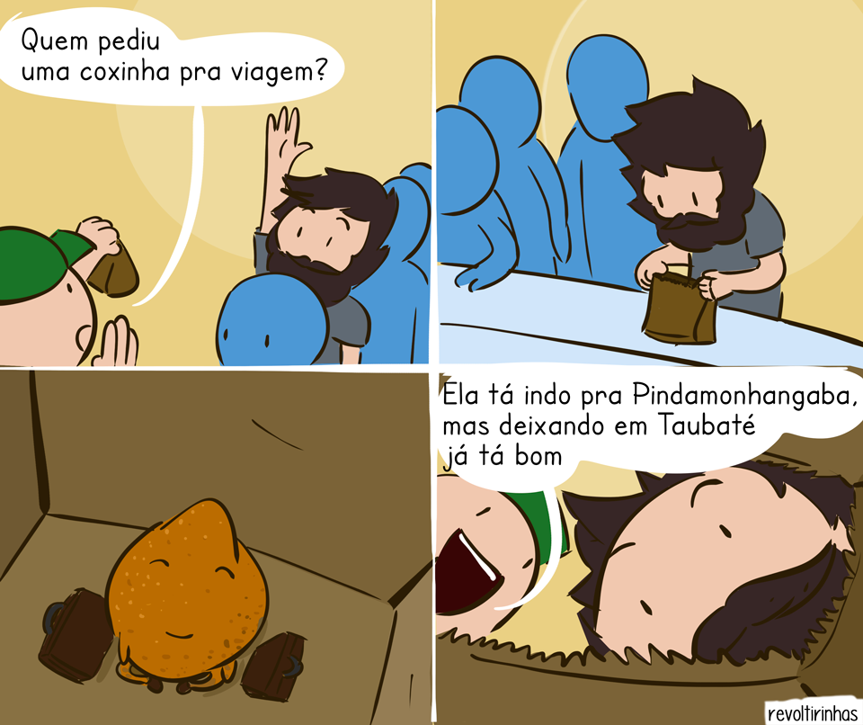 revoltirinhas_HD_339